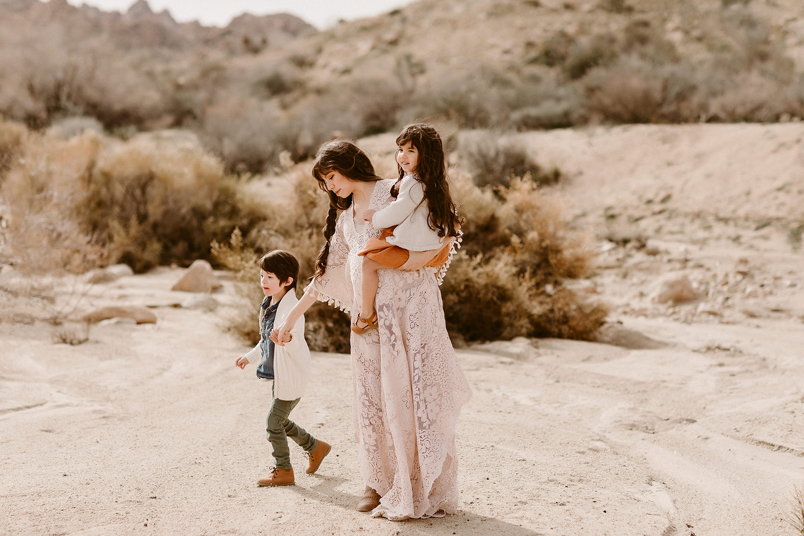 Mommy and Me_Joshua Tree_2019_0102.jpg