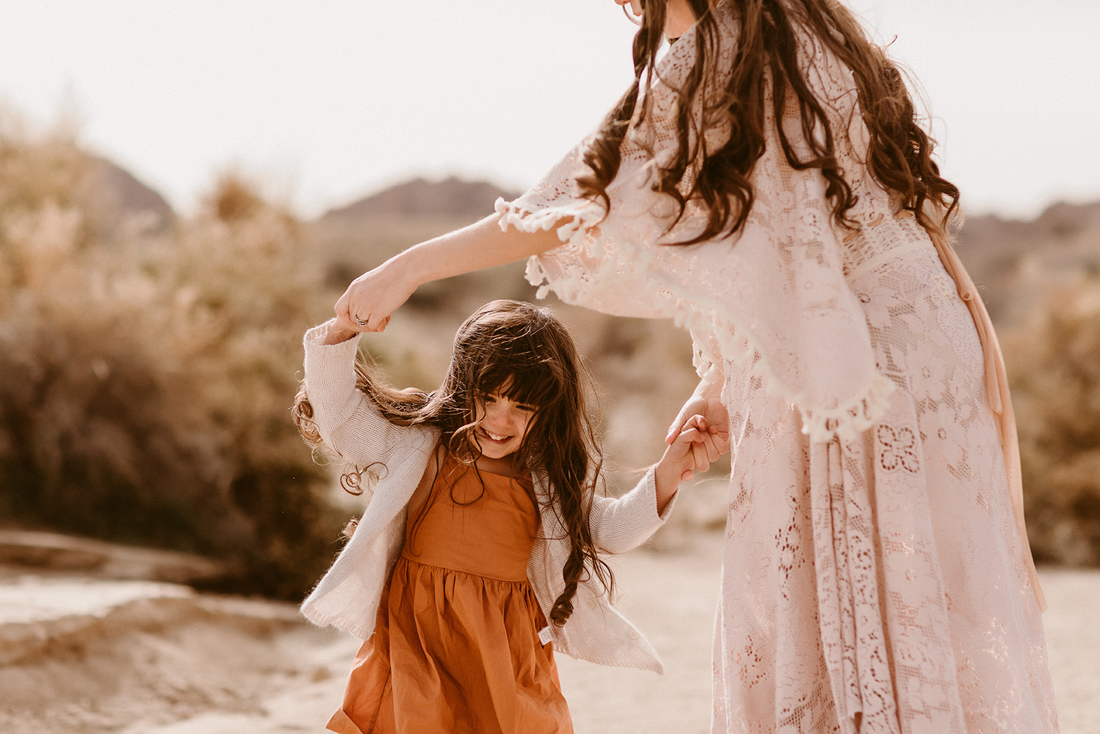 Mommy and Me_Joshua Tree_2019_0148.jpg