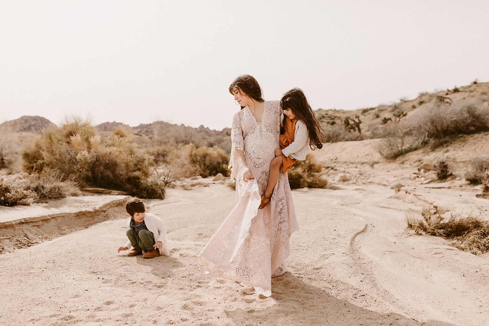 Mommy and Me_Joshua Tree_2019_0108.jpg