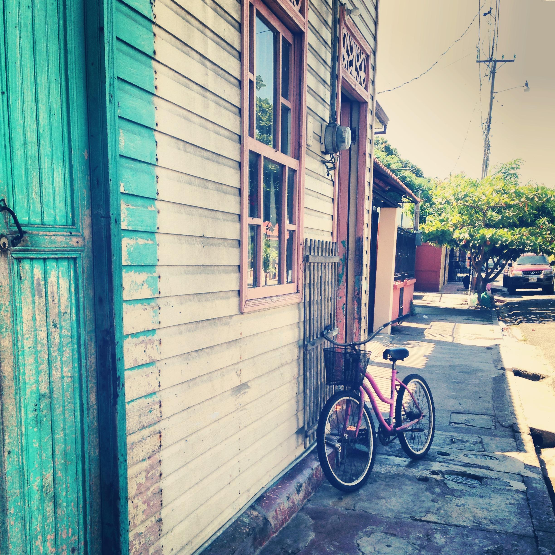 Puntarenas, Costa Rica  | Photo: Olivia Christine