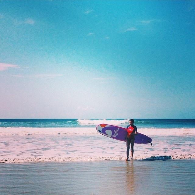 roxy-long-board-surfing-costa-rica-olivia-christine