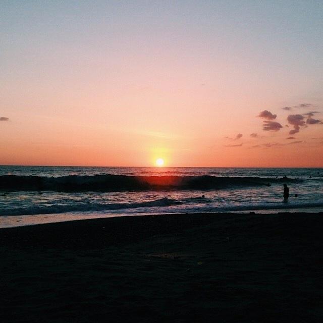 Playa Carmen  | Photos: Olivia Christine