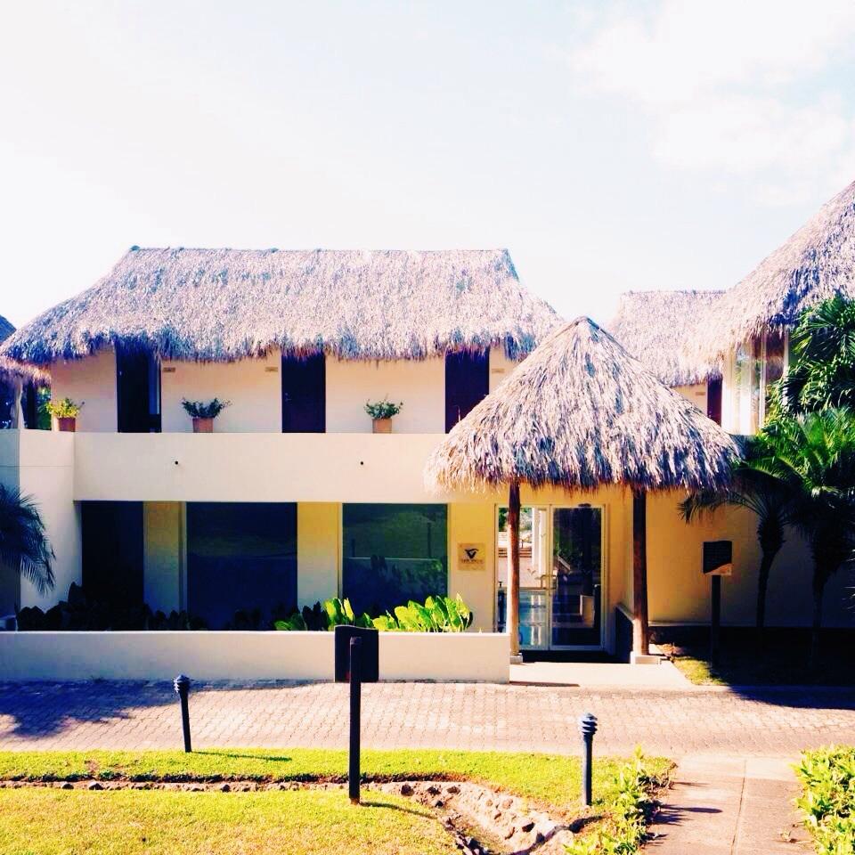 hilton-papagayo-spa