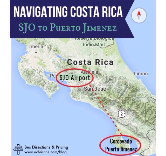 sjo-san-jose-to-corcovado-puerto-jimenez-bus-costa-rica