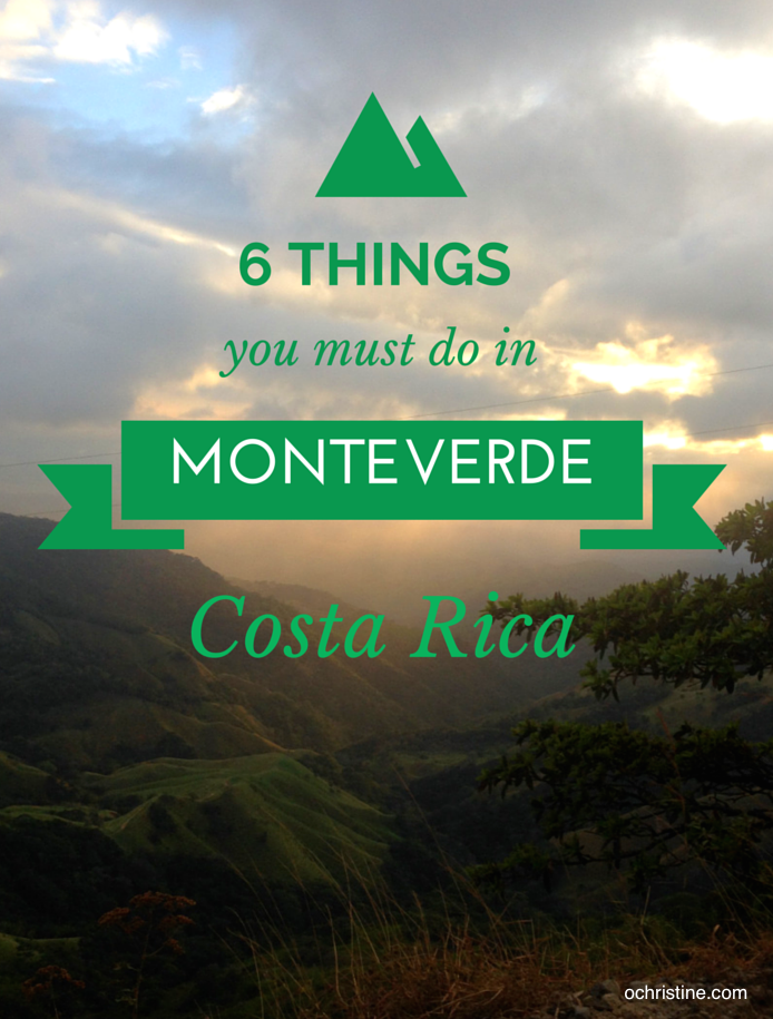 visit-monteverde-costa-rica-what-to-do-olivia-christine