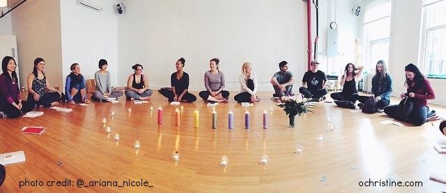 yogaworks-teacher-training-yoga-olivia-christine
