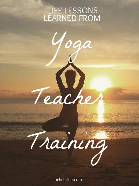 life-lessons-yoga-teacher-training-olivia-christine