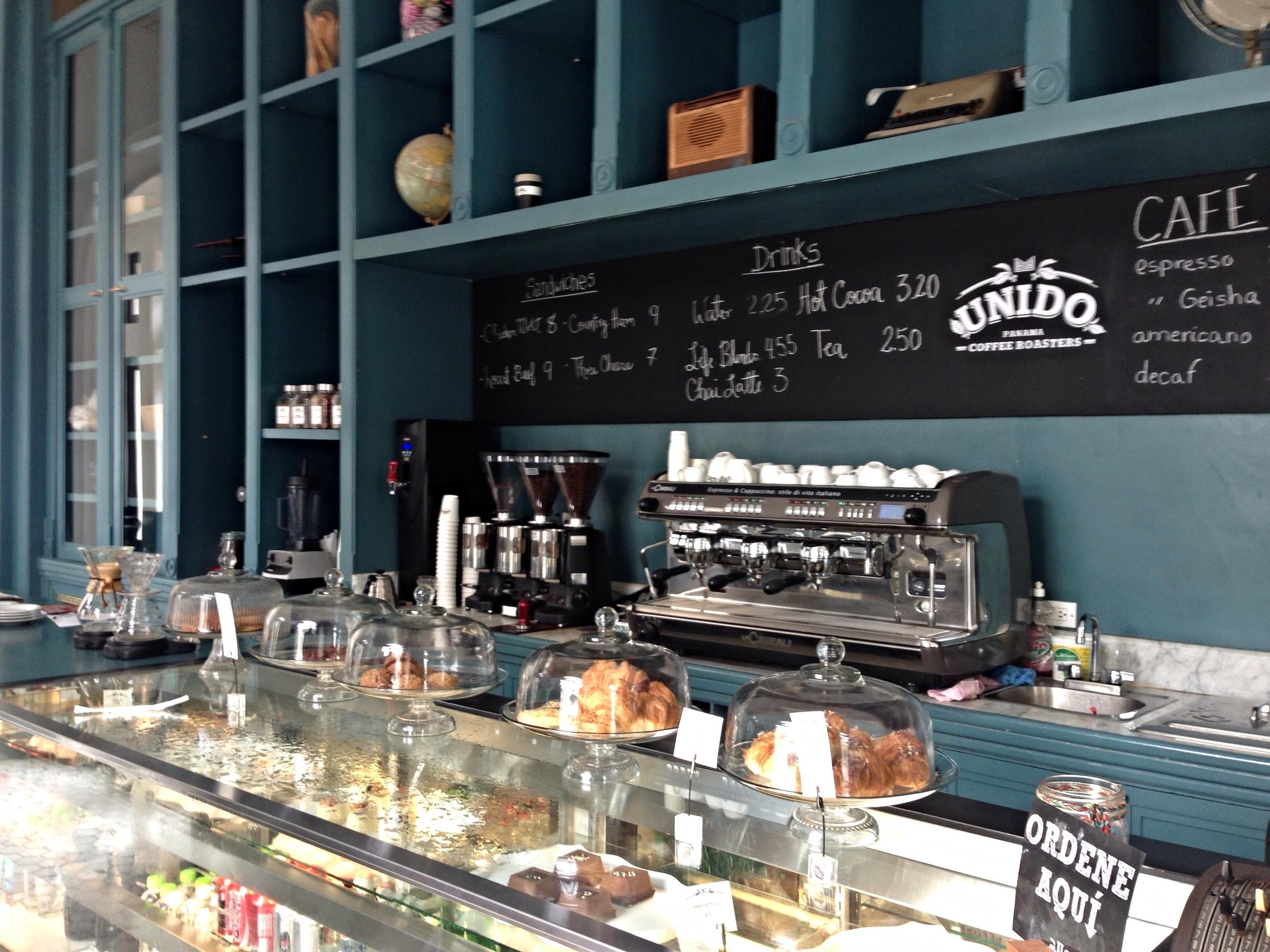 cafe-unido.jpg