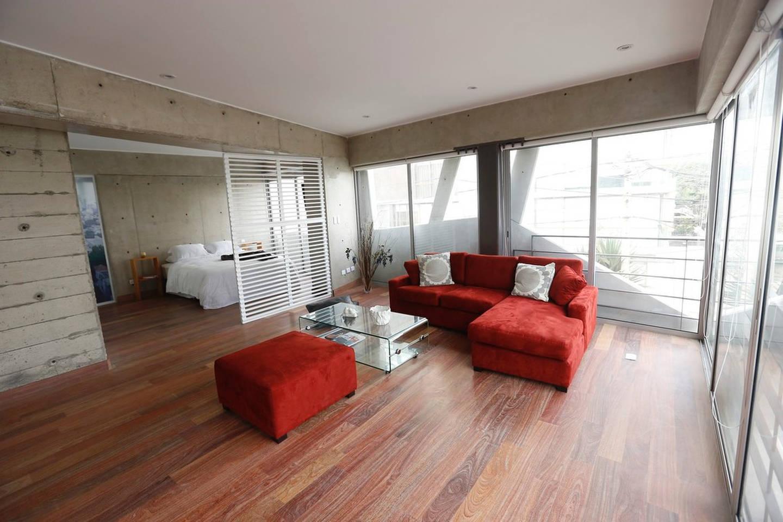 lima-loft-rental