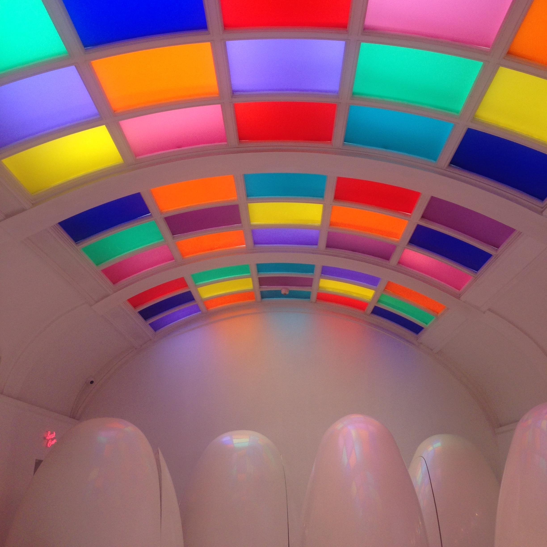 sketch-bathroom-london-design