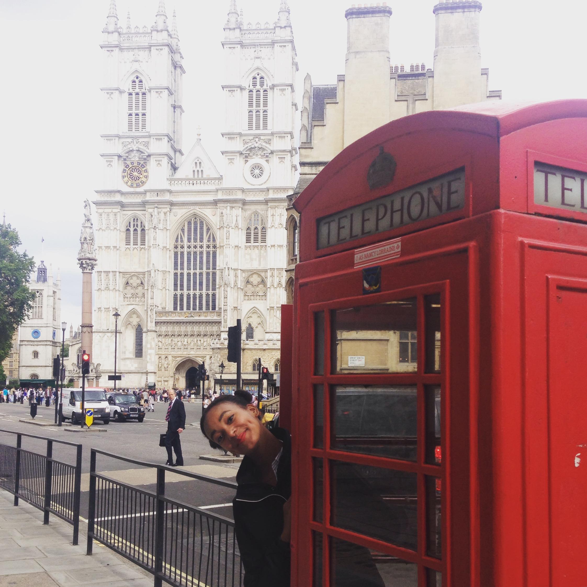 london-telephone-booth-red-olivia-christine