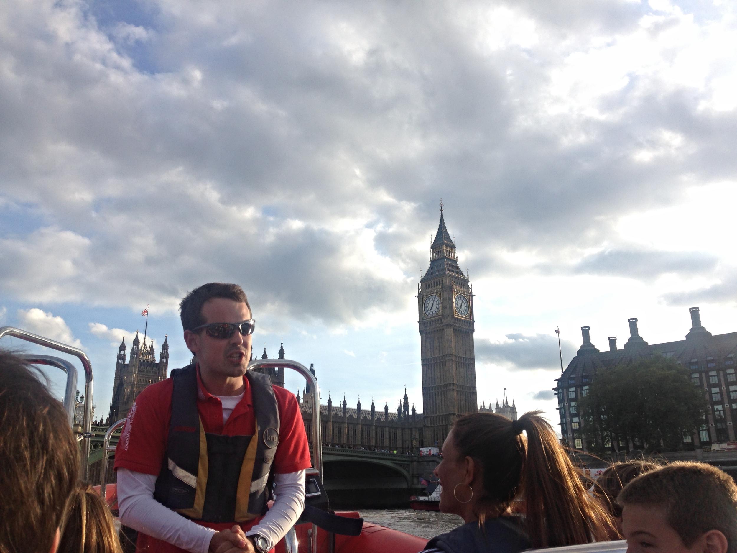 london-rib-speed-voyages