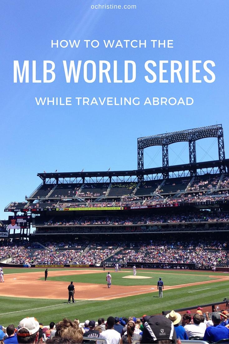 MLB-WORLD-SERIES-baseball-watch-abroad.jpg