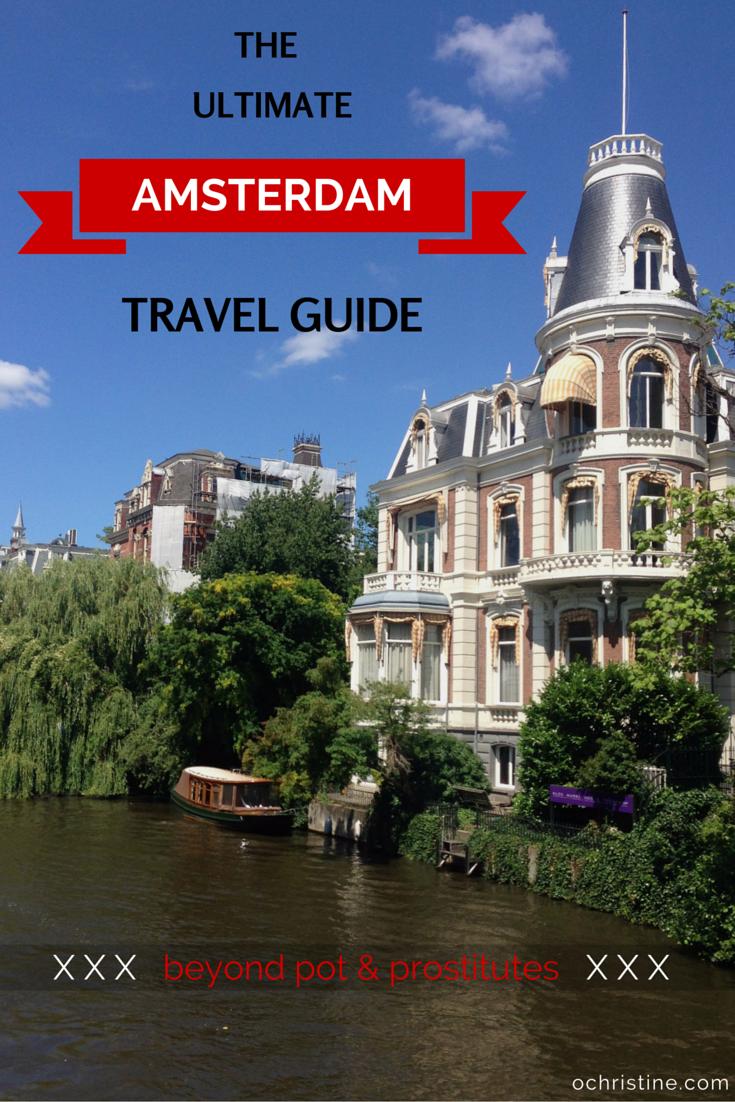 amsterdam-travel-guide-non-smoker