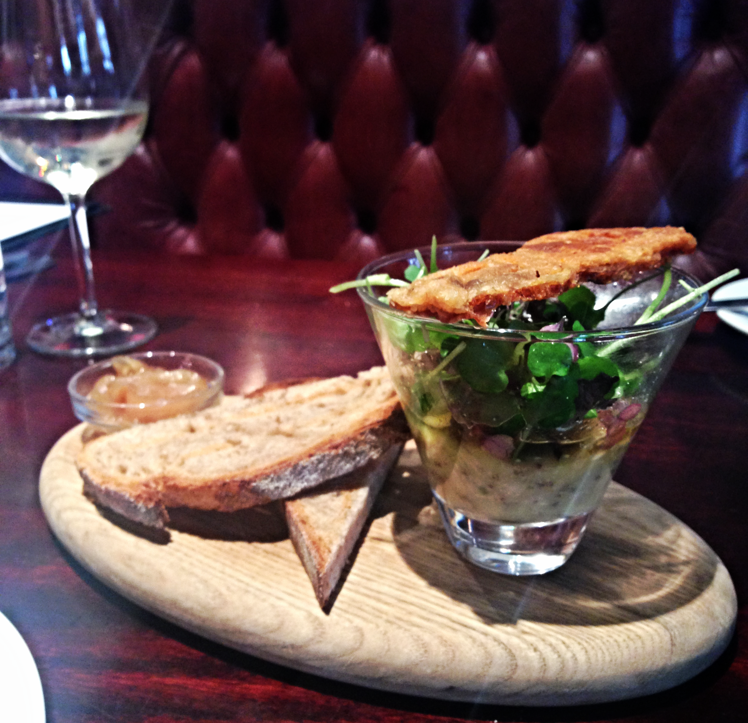 potted-pig-reform-social-grill-restaurant-review-ochristine