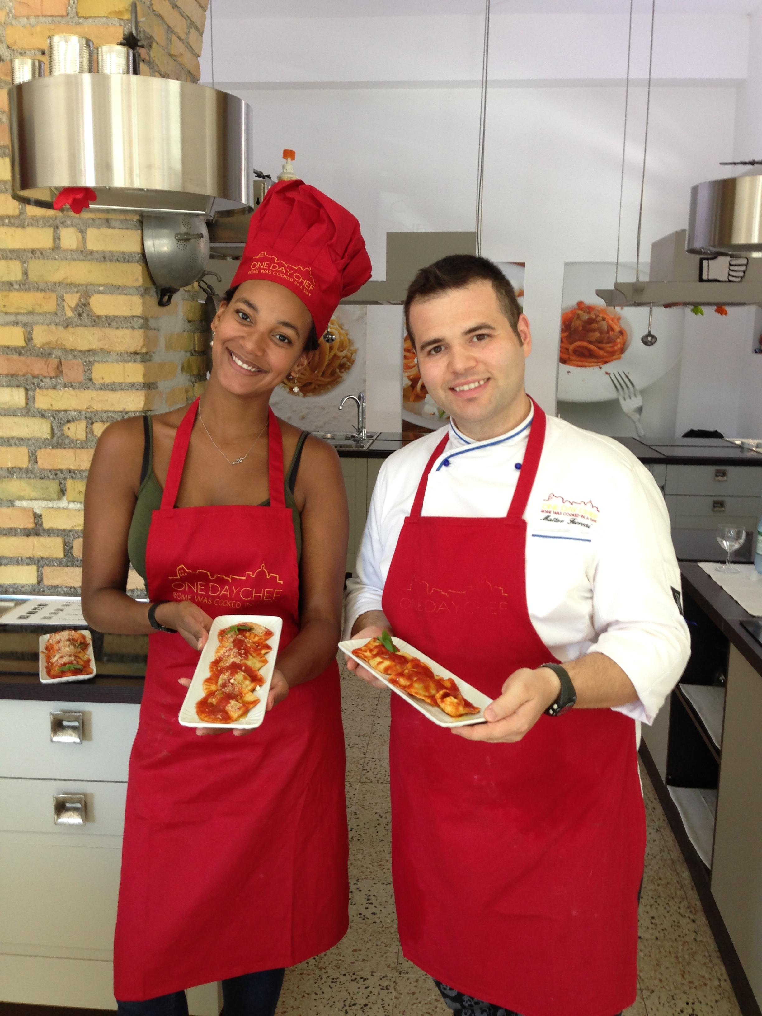 ochristine-olivia-christine-one-day-chef