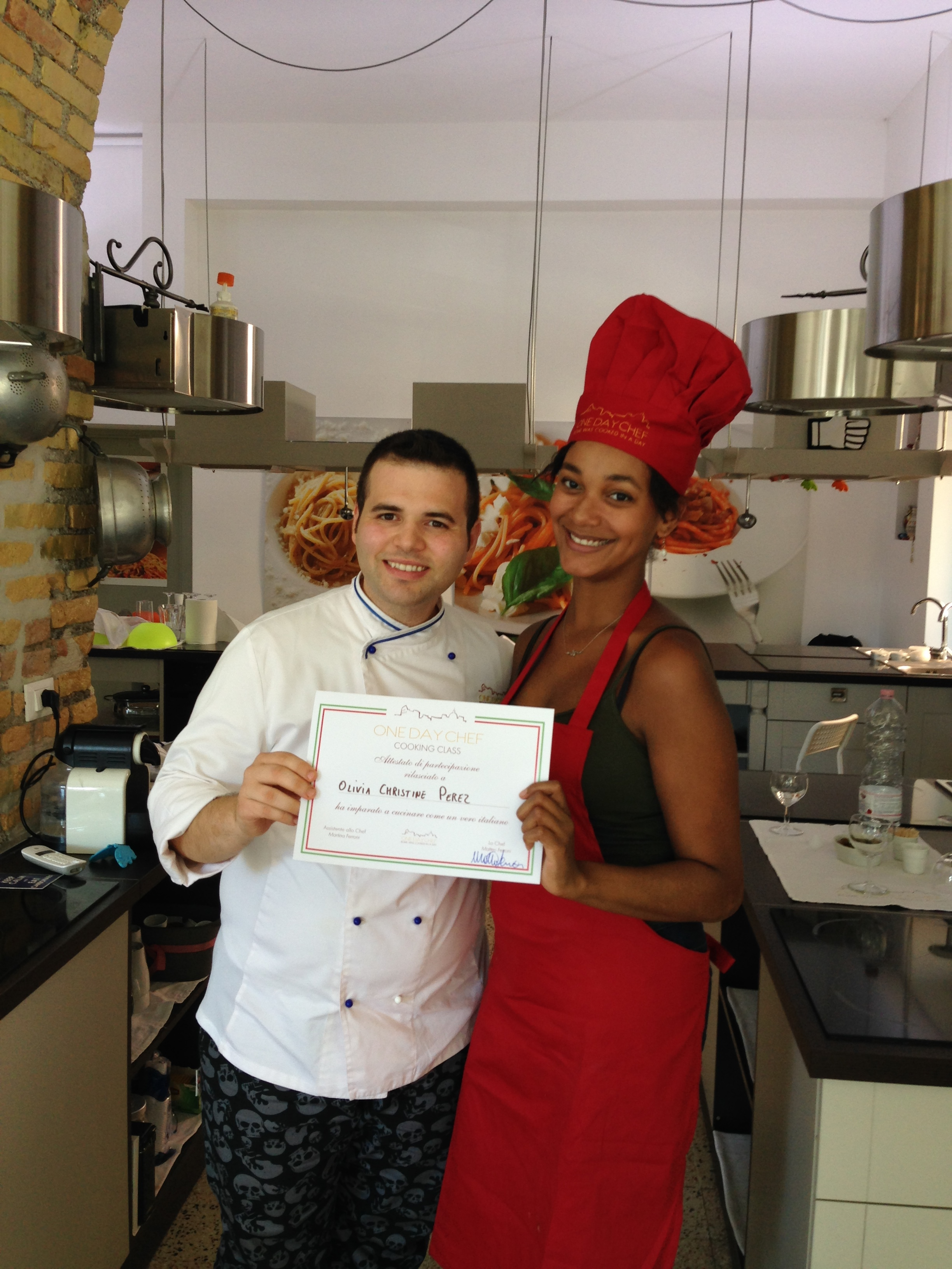one-day-chef-rome-italy-certification