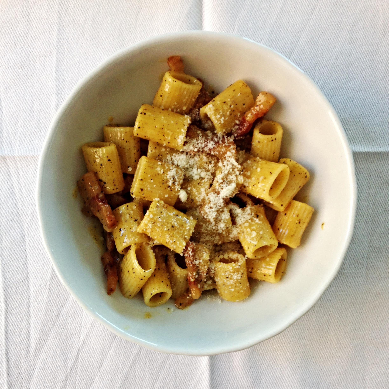 pasta-carbonara-one-day-chef-ochristine