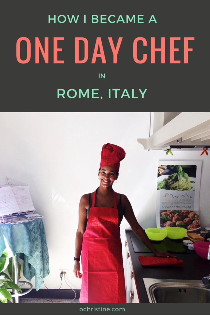 olivia-christine-ochristine-rome-italy-one-day-chef-italian