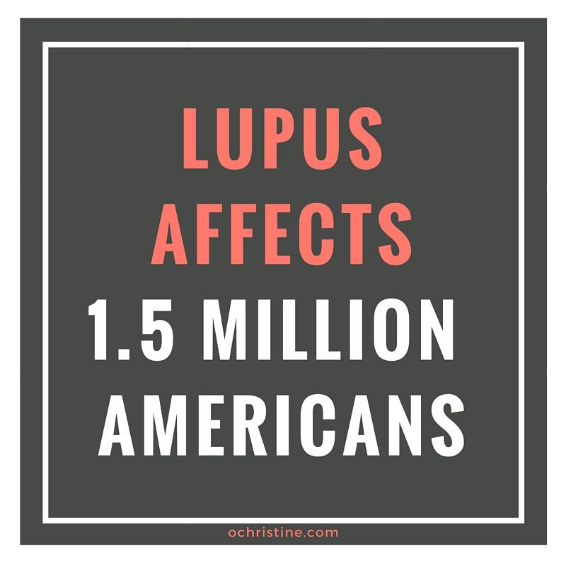 lupus-meme-facts