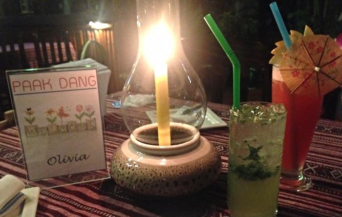 paak-dang-best-chiang-mai-restaurants
