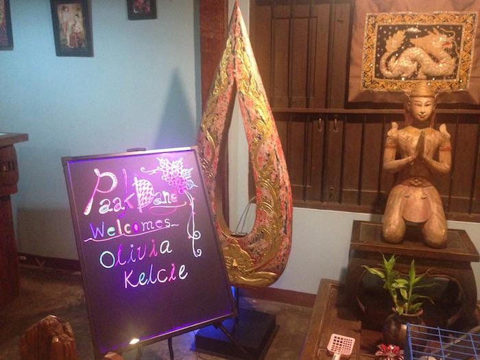 paak-dang-chiang-mai-best-restaurants-thailand