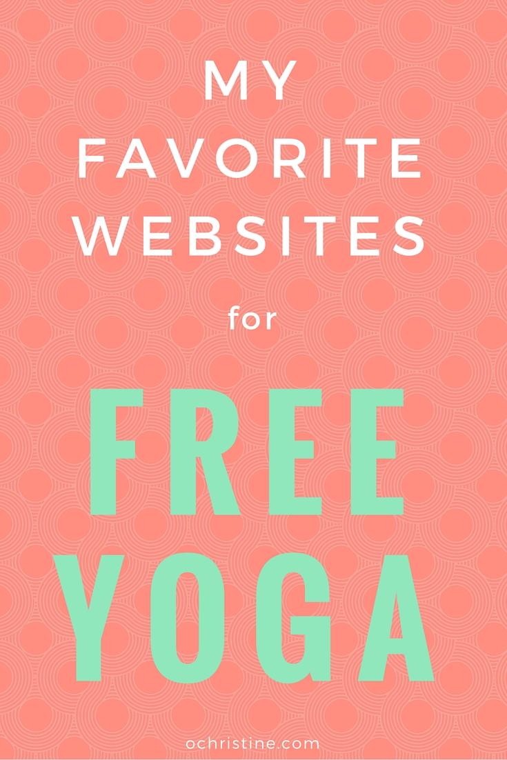 best-free-yoga-websites-online-classes