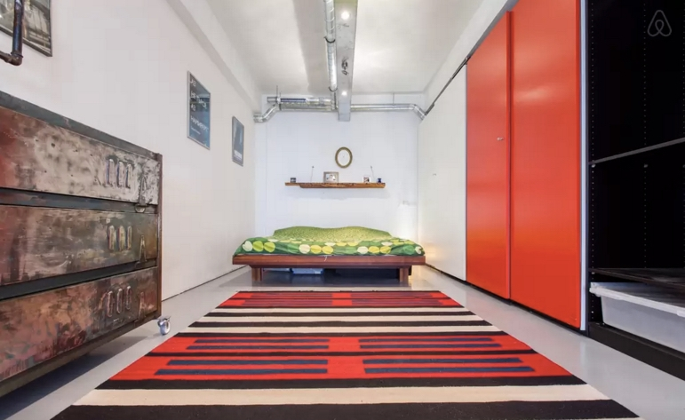 vacation-rental-brussels-airbnb-5