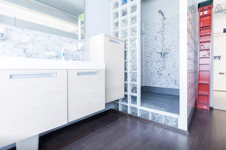 vacation-rental-brussels-airbnb-4