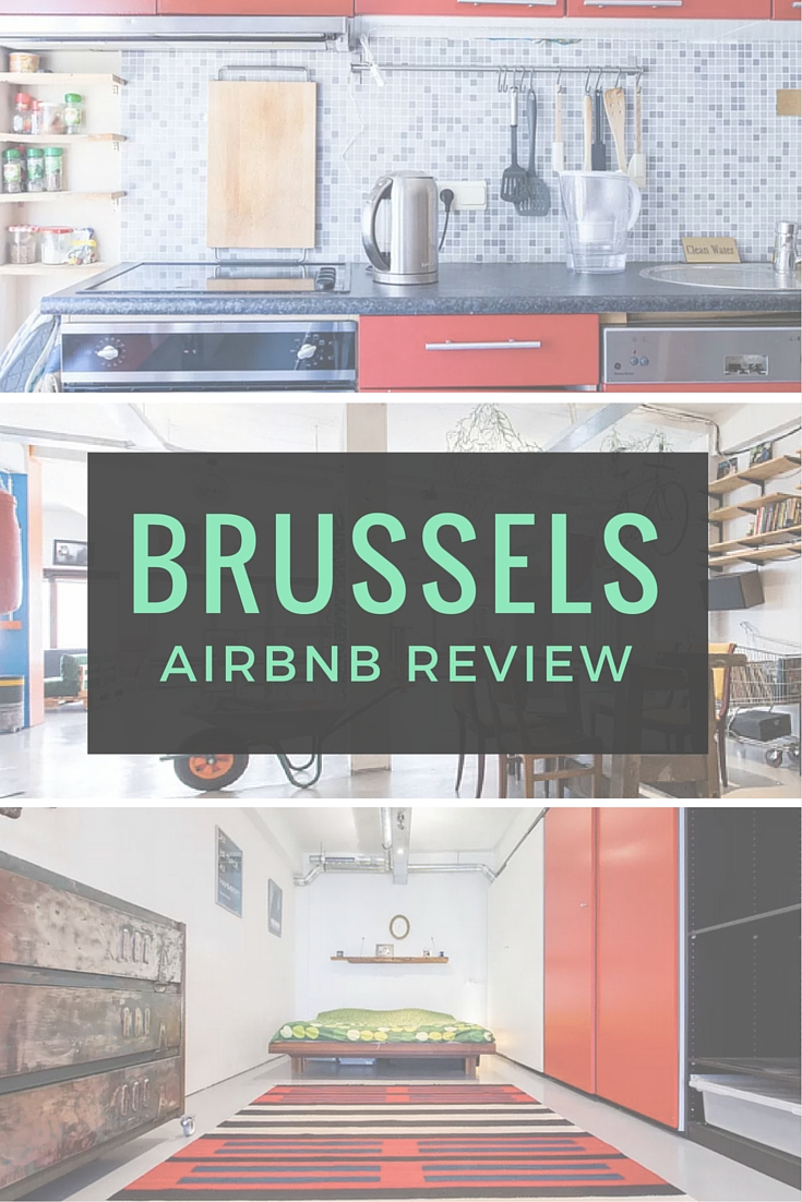 brussels-vacation-rental-loft-airbnb-best