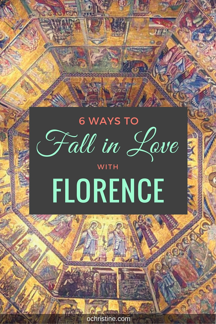 florence-travel-guide