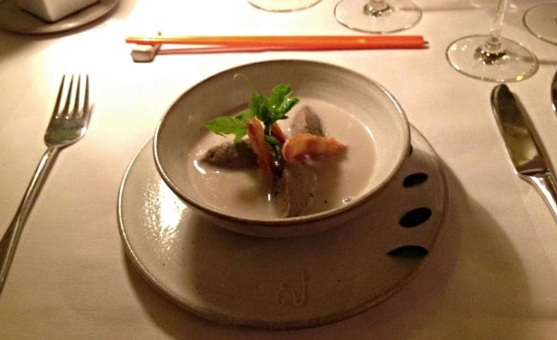 embassy-restaurant-banana-blossom-soup