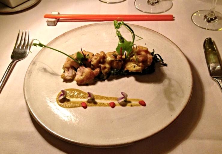 main-course-sea-bass-embassy-restaurant