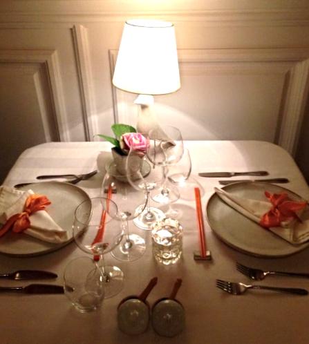 embassy-restaurant-siem-reap-table