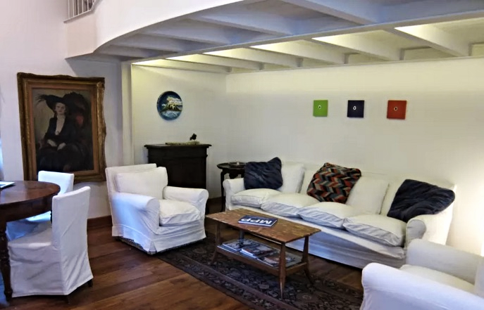 milan-vacation-rental-airbnb