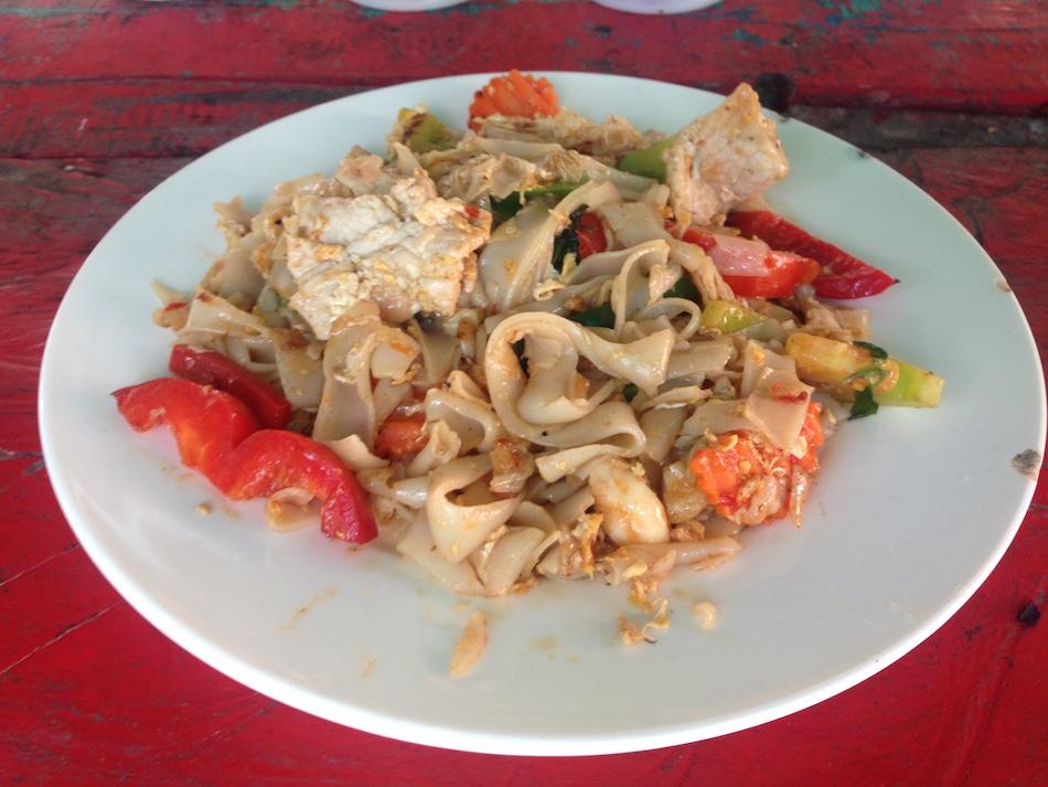 Koh-rong-cambodia