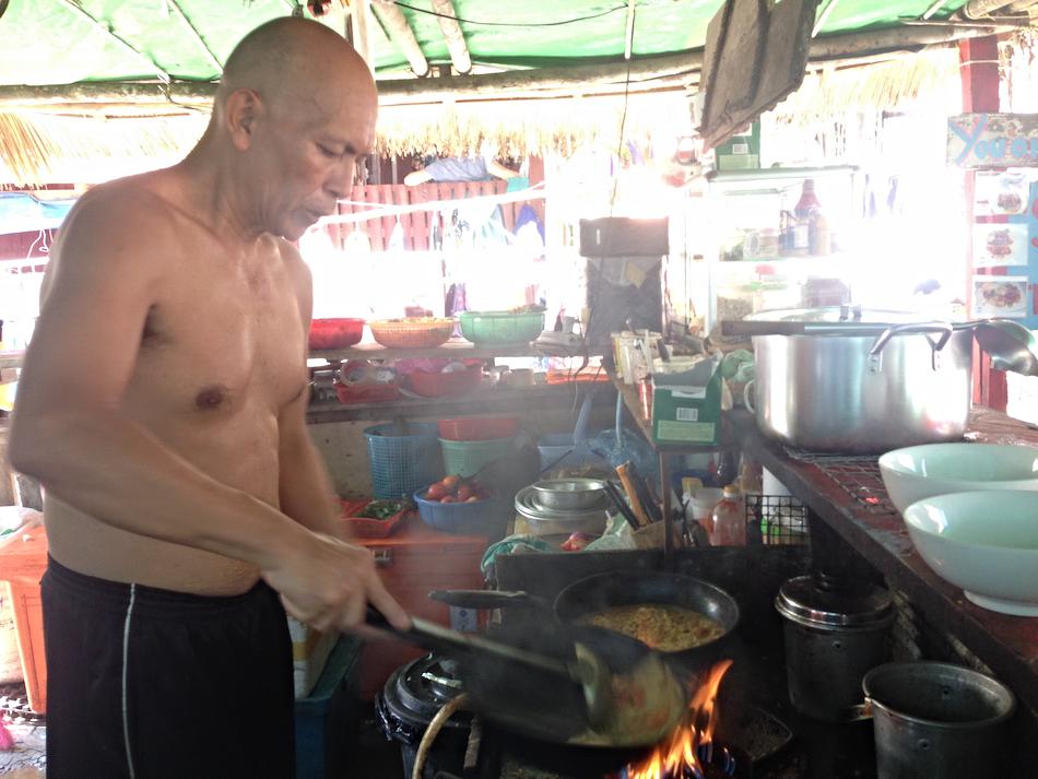 Koh-rong-cambodia-tsigi
