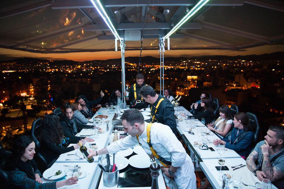dinner-in-the-sky-athens-ochristine-olivia-christine