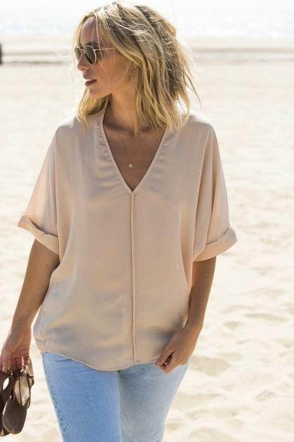soul-escape-summer-outfit-tops