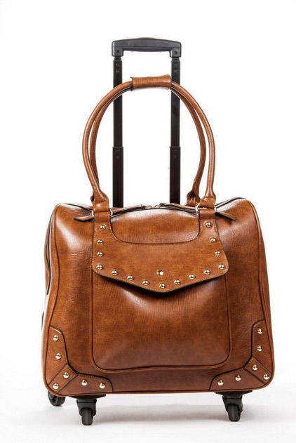 fashionable-carry-on-luggage