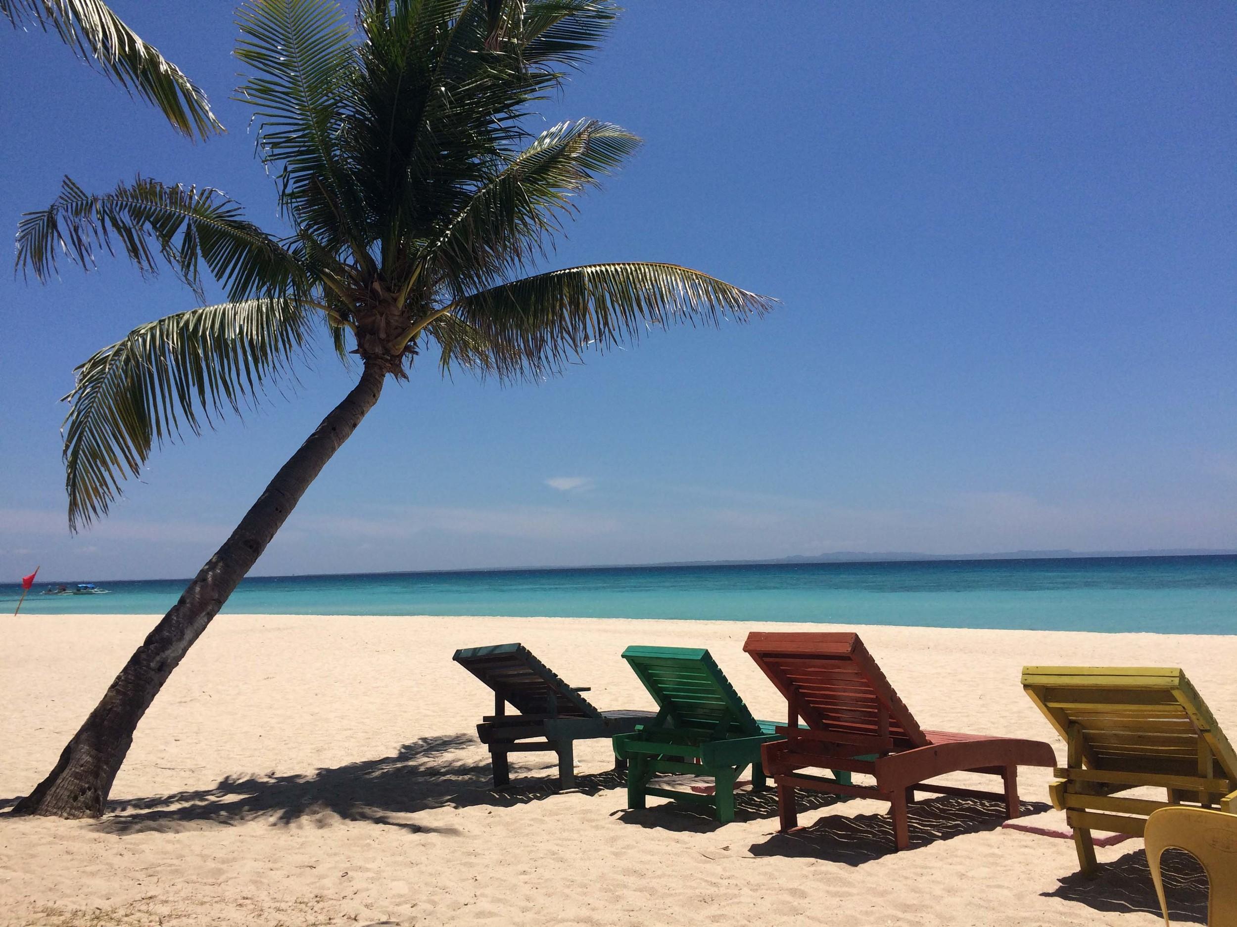 bantayan-island-philippines