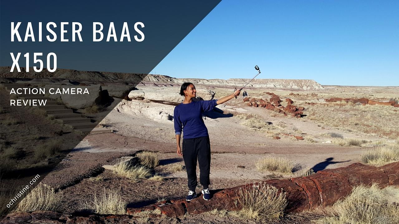 kaiser-baas-x150-review-travel-blog