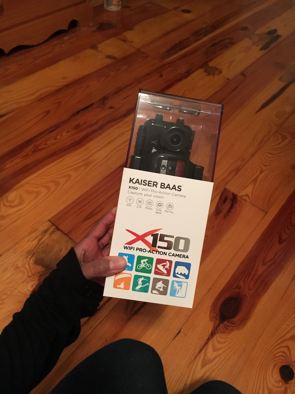 kaiser-baas-x150-action-camera