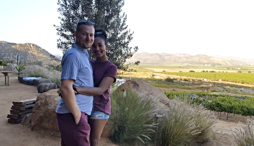 top-travel-blogger-couples