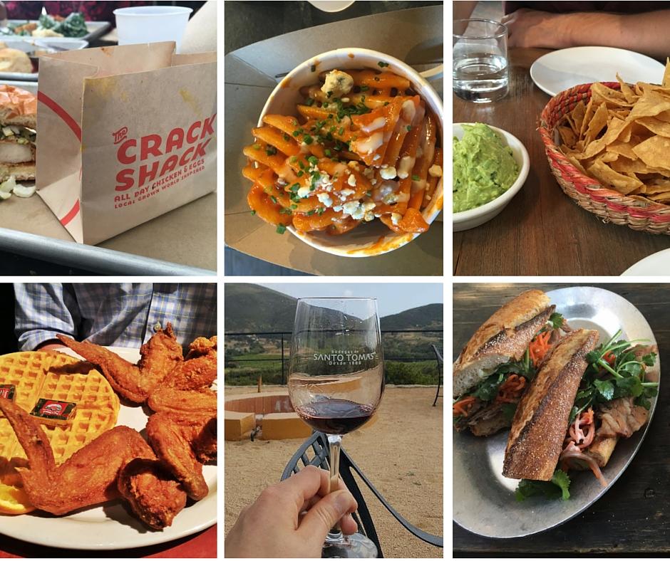 american-cuisine-photos-delicious