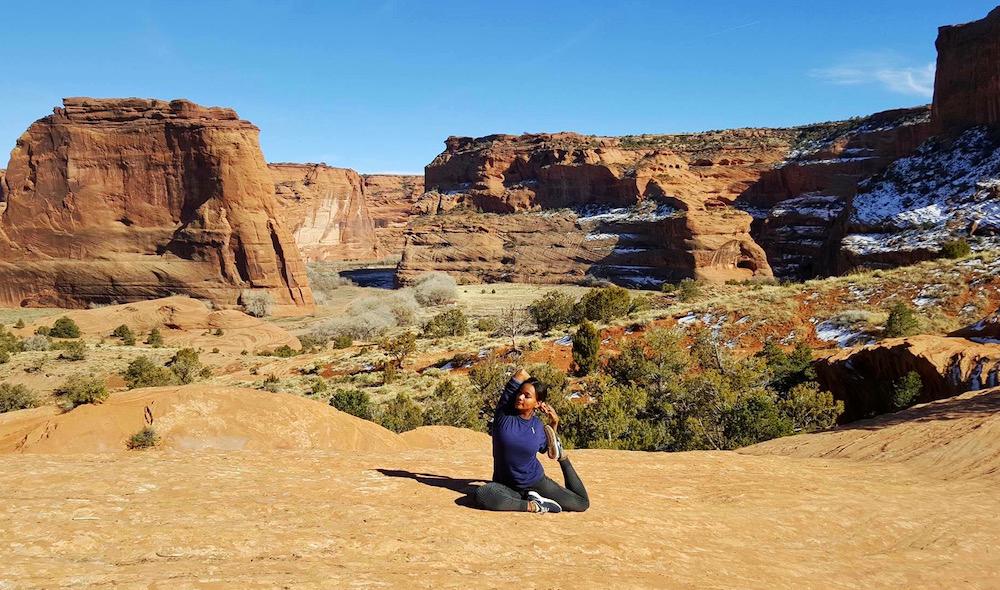 travel-yoga-poses