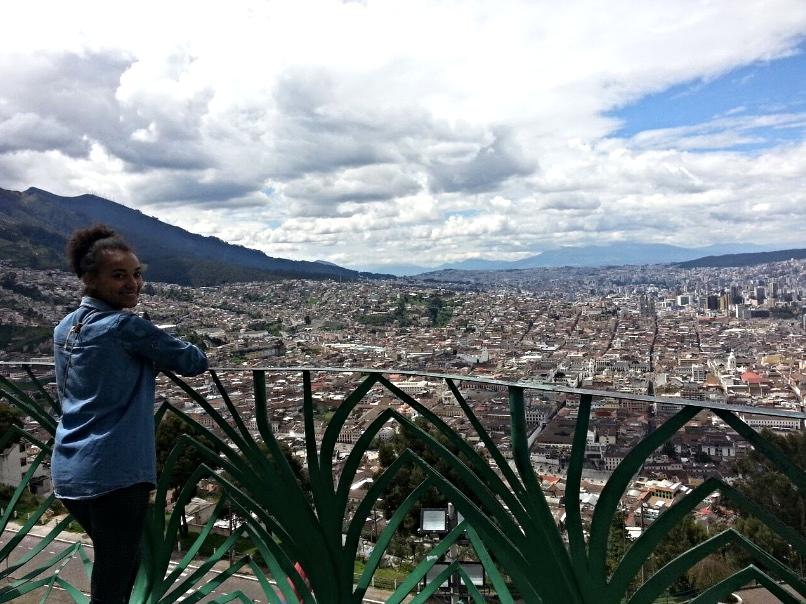 travel-blog-tips-ecuador