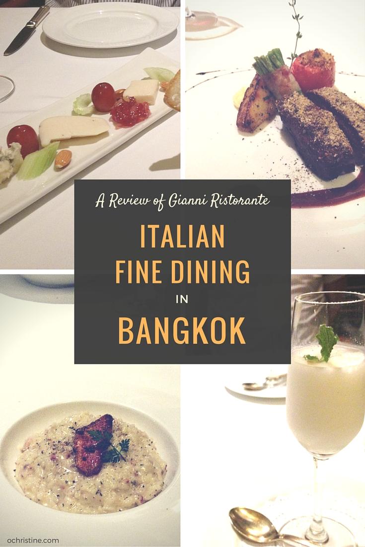 italian-restaurant-bangkok