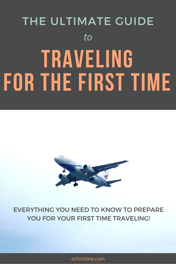 how-to-travel-for-the-first-time