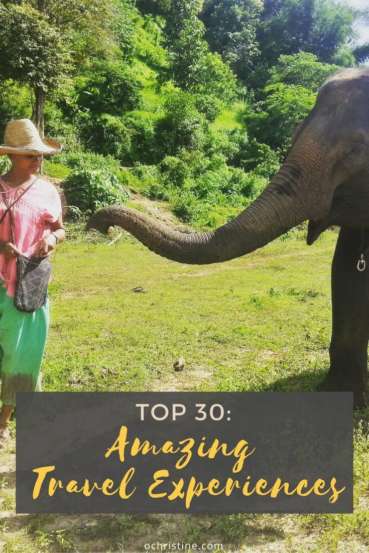 travel-bucket-list-ideas-bloggers